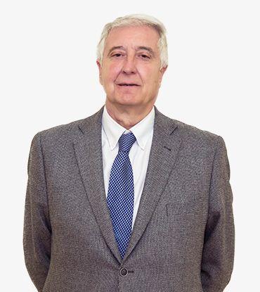 Nicolás Beltrán