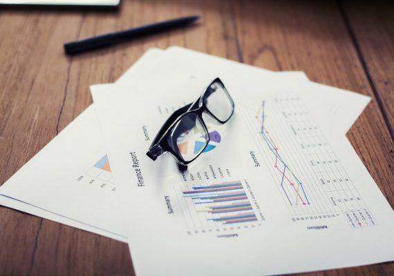 Declaración trimestral IVA y fraccionamiento