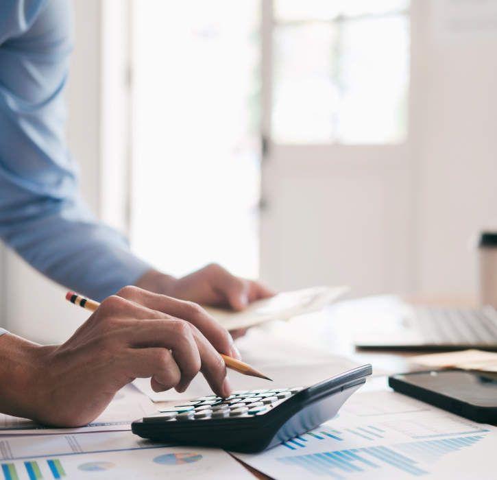 Fin del sistema de módulos en Navarra contabilidad